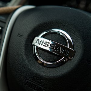 New Nissan Models Expected