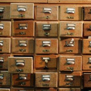 Iran Web Archive Discussed