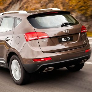 Domestic Automakers to Unveil 3 Models