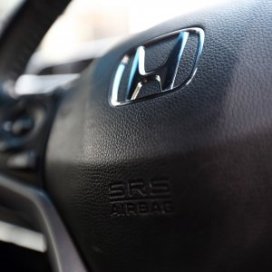 Honda to Recall 20m Cars Over Airbag