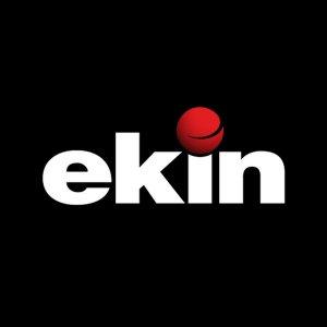 Turkish Tech Firm Seeking Iranian Partner