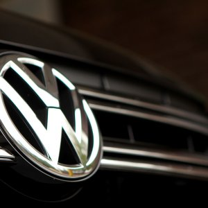 VW to Phase Out 40 Models
