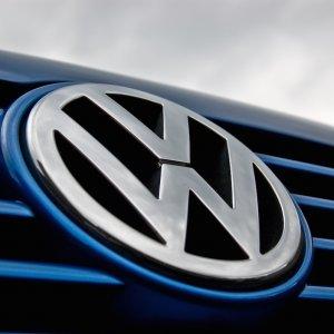 VW Closer  to Iran Deal