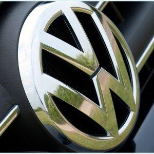 Volkswagen Targeting Used-Car Financing