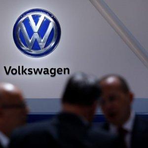 Lawyers in VW Case Seek $332.5m in Costs