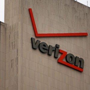 Verizon Eyes Automotive Technology Market