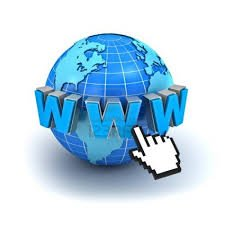 Happy 25th Birthday to World Wide Web