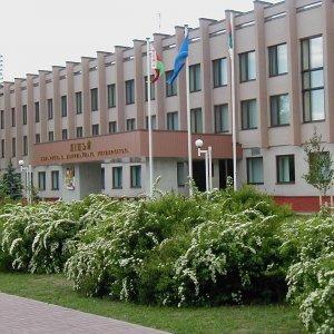 Health Ministry Bans Medical Education in Belarus