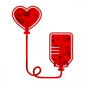 Annual Blood Donation