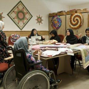 SWO Empowering Women on Welfare