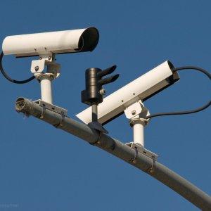 Improving Traffic Surveillance