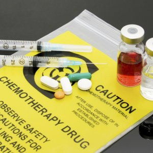 Cancer Drug Prices Unaffordable in India, China