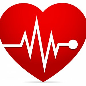Targets For Reducing Cardiovascular Deaths