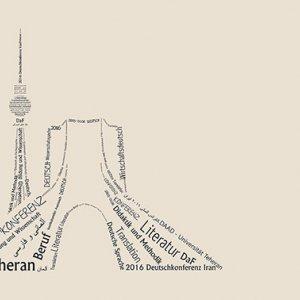 Conference on German Language in Tehran
