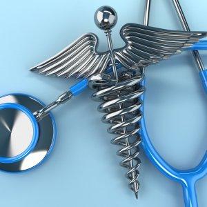 Tech., Medical Application Confab