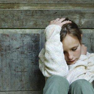 Most Antidepressants Ineffective for Kids, Teens