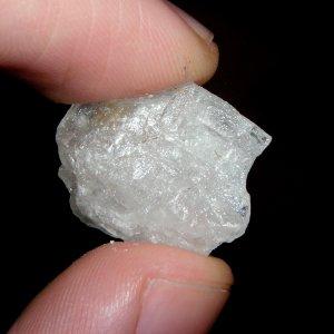 Crystal  Meth Use