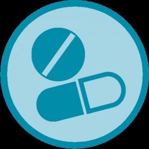 Gov't Increasing Supply of Local Medicine