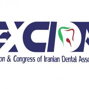 18 Nations at Dental Congress