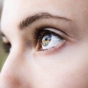 New Eye Disorder Detection Device