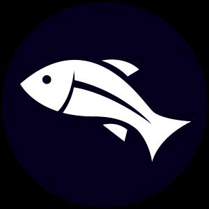 Using Malachite Green in Fish Ponds Illegal