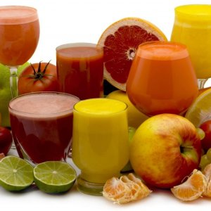 Poor Fetal, Maternal Outcomes Linked to Fructose