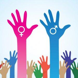 Molaverdi: Gov't Striving for Gender Equality