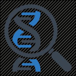 Pre-Marital Genetic Testing Mandatory