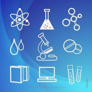 Iran 2nd in Science, Engineering Graduates