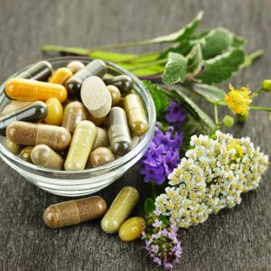 Promoting Traditional Medicine
