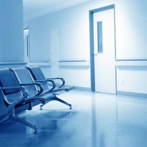 New Hospital  in Amol