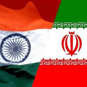 India, Iran to Expand Academic Coop.