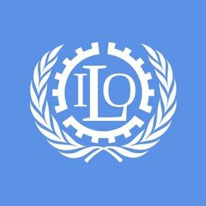 ILO Meeting