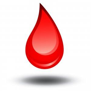 Mobile Blood Transfusion Units