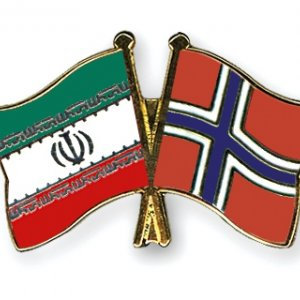 Norway Lifts Ban on Iranian Students