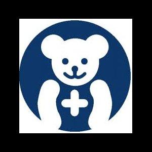 Specialized Pediatric Hospital Soon
