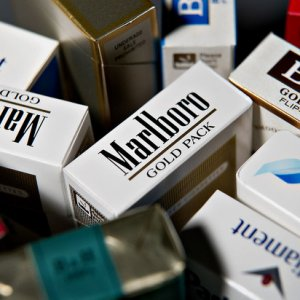 Uruguay Wins Dispute With US Tobacco Giant