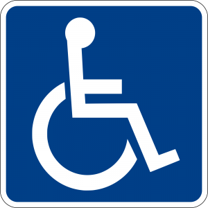 Assistive Devices for Physically Challenged