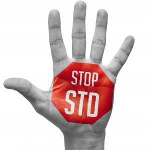 Stigma Over STDs Hinders Treatment