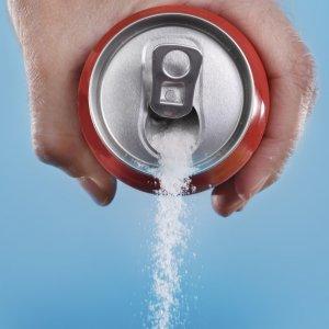 Philadelphia Introduces Soda Tax