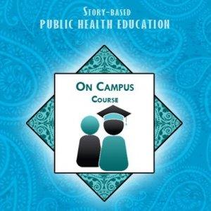 4th Iran Int'l Public Health Summer School