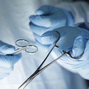 Free Surgery in Mashhad Hospital