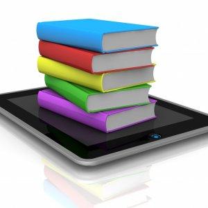 Japan Plan to Digitize Textbooks