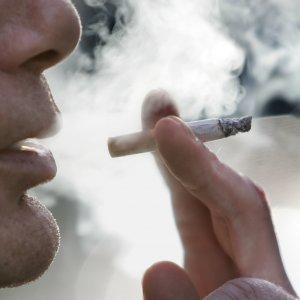 High Price  of Smoking