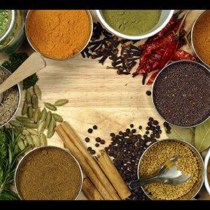 Promoting Traditional Medicine