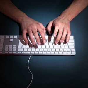 Young People at Risk Online, Says UNICEF