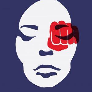 Gov't Drafting Violence Against Women Bill