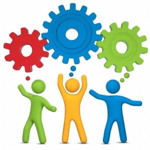 WHA Adopts Three Health Strategies