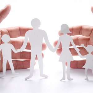 Divorce Intervention Program Seems to Be Working, SWO Says