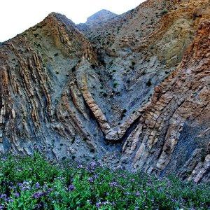 UNESCO Offers to Help Aras Geopark Go Global